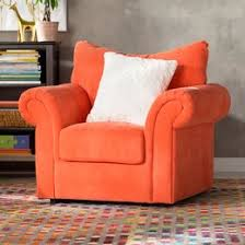 chairs for kids bedroom an overview of kids bedroom chairs home decor