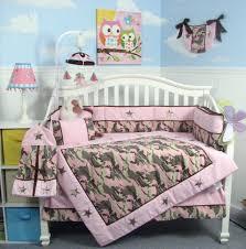 pink camo baby bedding decor ideas pink camo baby bedding all image of nice pink camo baby bedding
