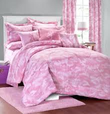 Baby Comforter Sets Bedding Design Pink Camo Bedding Sets Pink Camouflage Sheet Set