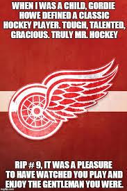 Red Wings Meme - detroit red wings memes imgflip