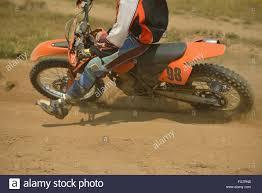 motocross bike motocross bike stock photo royalty free image 96057841 alamy