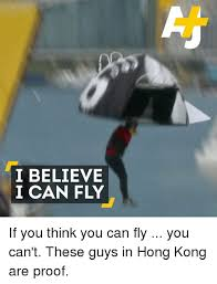 I Believe I Can Fly Meme - 25 best memes about i believe i can fly i believe i can fly memes