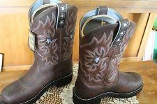 fatbaby s boots australia ariat boots for ebay