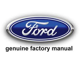 2004 ford f150 repair manual ford printable u0026 free download images