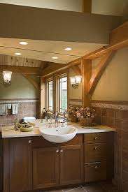 custom douglas fir frame 3 galleries woodhouse