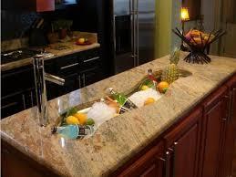 awesome kitchen sinks dwell of decor fantastic kitchen sinks design ideas