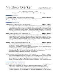 Best Internship Resume by Best 25 Engineering Internships Ideas On Pinterest What Is