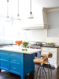 turquoise kitchen ideas turquoise kitchen island breathingdeeply
