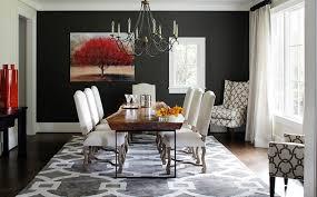 Dining Room Chairs Atlanta Atlanta Interior Designers Aiken Columbia Augusta Nandina Design