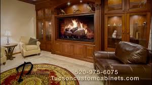 Used Kitchen Cabinets Tucson by Custom Cabinets Tucson Arizona Perfection Plus Inc Youtube