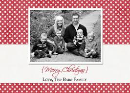photo christmas cards digital christmas cards free template downloads the crafting