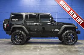 jeep wrangler unlimited sport lifted lifted 2016 jeep wrangler unlimited sport 4x4 northwest motorsport