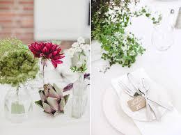 wedding event planner new and vermont destination wedding planner