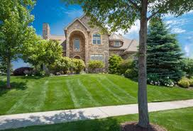 middleton family home madison mansions you u0027ll probably never be able to afford the