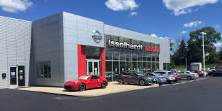 lexus dealership in jackson ms isselhardt nissan dealership new u0026 used vehicles in jackson mi