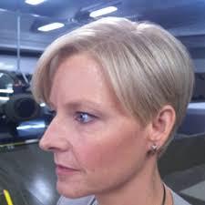 jodie rowlands hair stylist 10 best jodie foster images on pinterest jodie foster matt