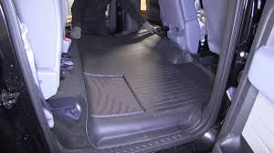 lexus rx300 olx awesome weathertech floor mats f150 kc3 krighxz