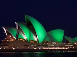 how celebrate st s day around the world travel