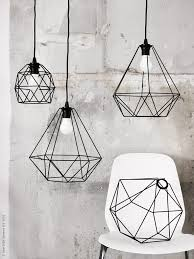best 25 ikea lighting ideas on pinterest ikea pendant light
