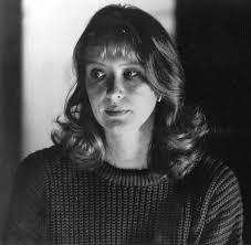 Frances Conroy - best 25 frances conroy ideas on pinterest american horror story