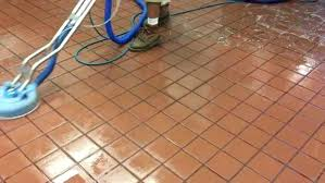 Cleaning Grout With Hydrogen Peroxide How To Clean Grout Between Tiles In Kitchen Dalattour Club