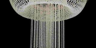 swarovski home decor chandeliers design awesome swarovski crystal home decor images