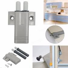 sensational kitchen cabinet door dampers kitchen designxy com full size of kitchen ikea soft close drawer retrofit soft close cabinet door damper lowes