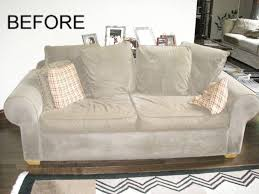 Walmart Sofa Cover by Sofa Bed Slipcovers Walmart Sure Fit Soft Suede Tcushion Loveseat
