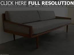 Backless Sofa Crossword Clue Backless Sofa Backless Sofa For Sale Long Backless Sofa