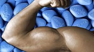 jangan percaya obat kuat bikin pria makin perkasa di ranjang baca