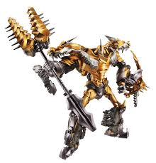 transformers 4 age of extinction wallpapers toy fair 2014 age of extinction generations leader class images