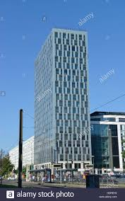mercedes headquarters mercedes building berlin stock photos u0026 mercedes building berlin