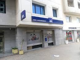 axa assurance adresse siege axa assurance oran les iris oran algeria phone 213 770 08 02 79