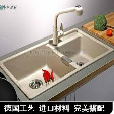 Cheap Kitchen Sinks by 18 Best Kitchen Sinks Images On Pinterest Kitchen Sinks Granite