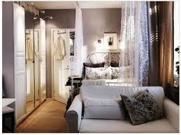 Big Design Ideas For Small Studio Apartments - Design ideas studio apartment