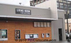 livingroom theaters portland or value city furniture living room sets dining room sets value city
