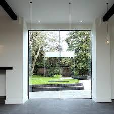 modern sliding glass doors modern sliding glass doors choice image doors design ideas modern