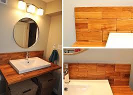 Wood Bathroom Vanity by Bathroom Cabinets Coastal Bathrooms Bathroom Modern Reclaimed