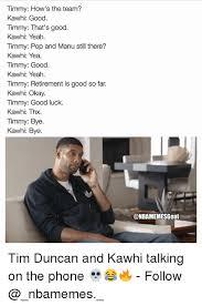 Tim Duncan Meme - 25 best memes about tim duncan tim duncan memes