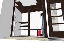 top home design inspiration interior design home decoration 2017