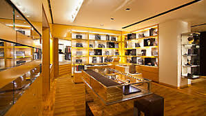 louis vuitton vancouver hotel store canada