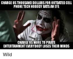 Cell Tech Meme - 25 best memes about miley cyrus twerk miley cyrus twerk memes