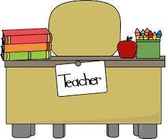 clipart bureau desk clip desk illustrations and clipart 42069 evantbyrne info