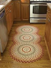 Braided Doormat 36 Best Braided Rugs Images On Pinterest Braids Rug Making And