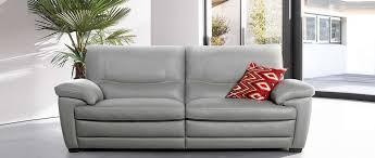 canap en solde canap cuir canap d angle fauteuil relaxation cuir center avec