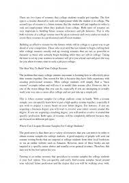 college student resume exles resume exles for college students internships endo re enhance