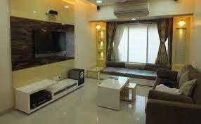 Home Interior Design For 1bhk Flat Interior Design For Living Room In Mumbai Modelismo Hld Com