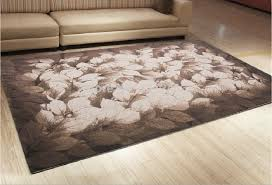 Modern Style Rugs Cozy Design Modern Style Rugs Excellent Ideas Style Of