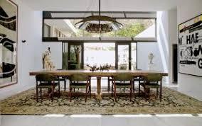 Ellen Degeneres Home Decor I Want To Live In Ellen Degeneres U0027 House U2013 Abigail Ahern Blog