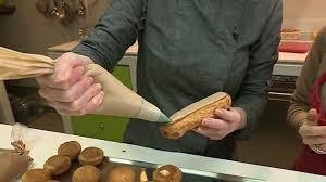cours de cuisine gastronomique lyon choux et éclairs la pâtisserie s apprend chez mygatô lyon